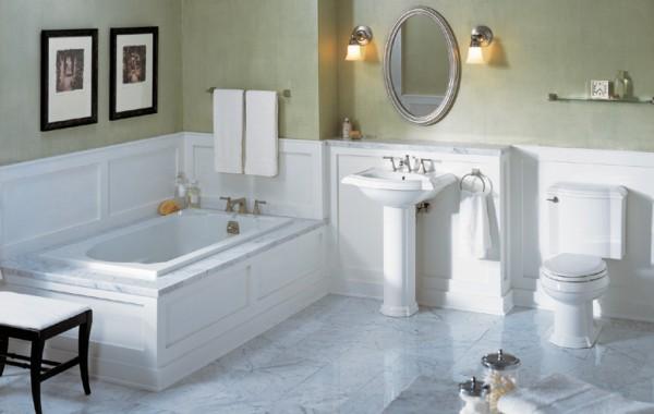 Whitebathroom